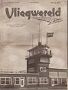 Vliegwereld 1935