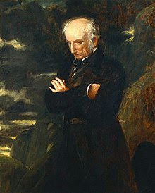 William Wordsworth 001.jpg