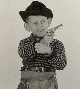 purim-cowboy