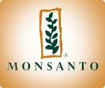 monsanto-logo-300x250