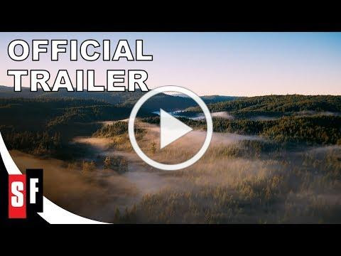 National Parks Adventure (2016) - Official Trailer (HD)