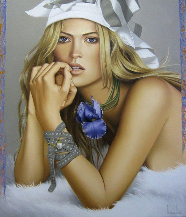 http://img-fotki.yandex.ru/get/3806/43581873.a7/0_a1292_b25d5113_orig.jpg