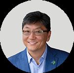 Michael Choo