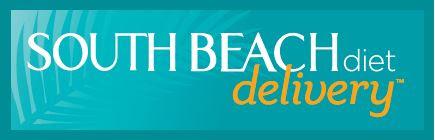 435x140 Teal Logo