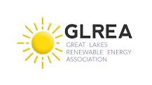 Great Lakes Energy News: October 2017