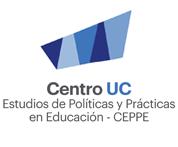 logo_EDUCACION.jpg