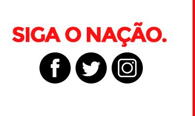 Acesse o site do Flamengo