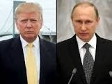 Boom! Putin Launched His Attack On The Democratic Party! Trump Is Going To Love This (Video)