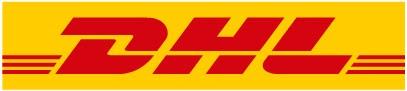 50505-DHL_logo.jpg