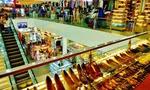 Thuế nhập khẩu sẽ tác động đến thị trường bán lẻ Việt Nam