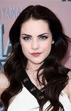 Image result for liz gilles dark makeup