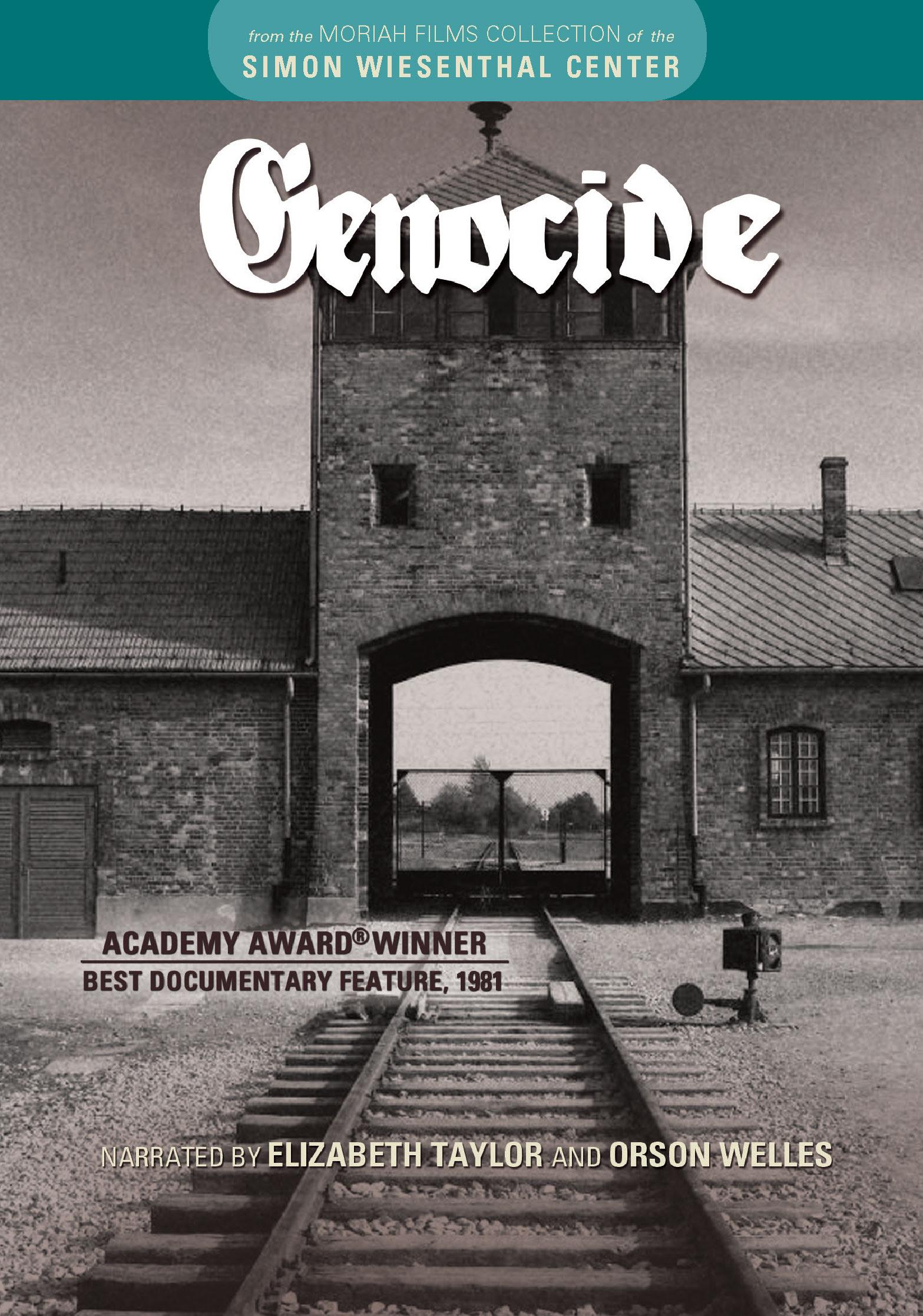 Genocide_sleeve.jpg