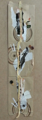 20140130033043-untitled_envelope_collage__4__mixed_media__19_x_86_cm__oct