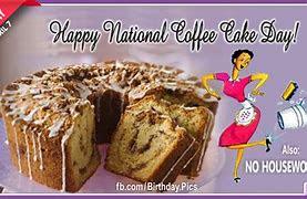 coffee and cake day.jpg