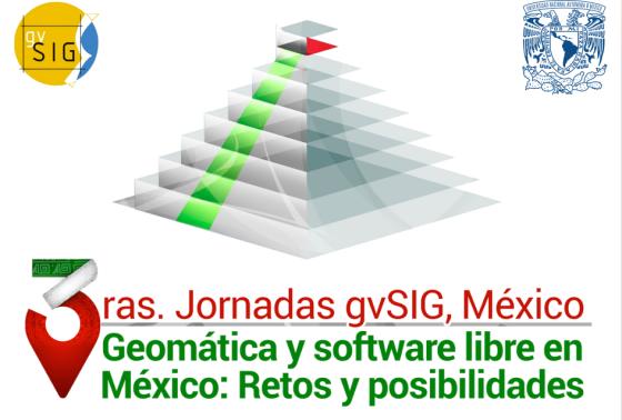 mexico_SIG_gvSIG_Geomatica