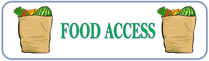 Food Access Image