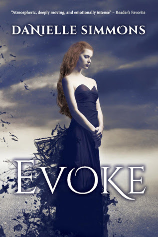 Evoke by Danielle Simmons