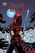 Scarlett Huntress