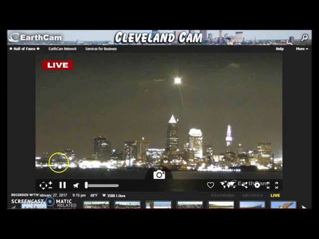 UFO News - VARIOUS SPECTACULAR UFO'S CAUGHT ON FILM and MORE Sddefault