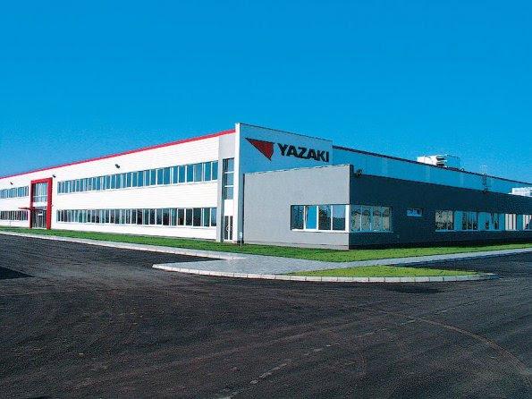 planta-industrial-de-yazaki-en-kiev-ucrania-_595_446_156213
