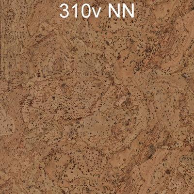 CC3-310v-NN-_400