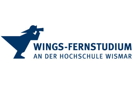 WINGS - Wismar University (Germany)
