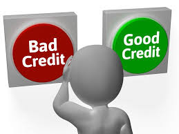 Things That Mortgage Professionals Wish Those with Damaged Credit Knew