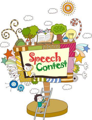 speechcontest