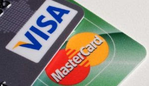 Citizens beware: MasterCard and Visa cross the line into totalitarian thought control