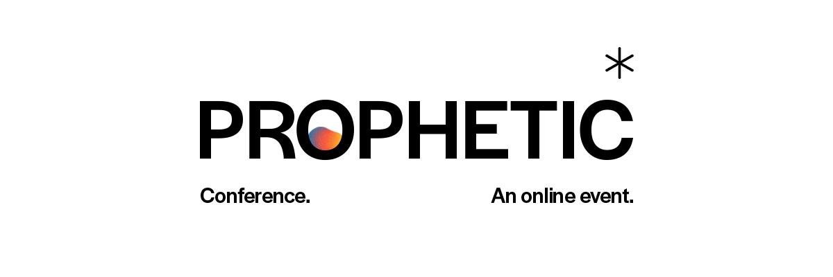 Bethel Redding 2021 Prophetic Conference