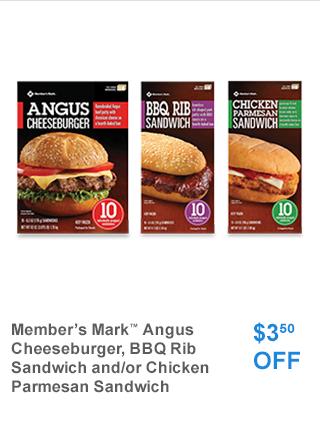 MM burgers