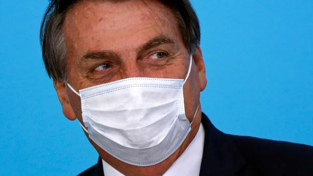 Relembre mentiras e contradições de Bolsonaro sobre o fundão e saiba o que está em jogo
