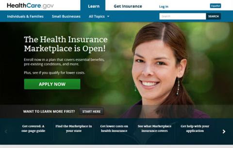 Obamacare One-Year Later: Five Lessons Learned