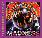 SDGPUMP 1991CD