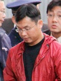 dangxuanhop01