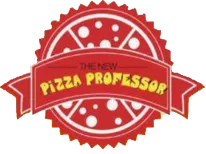 Pizza Professor