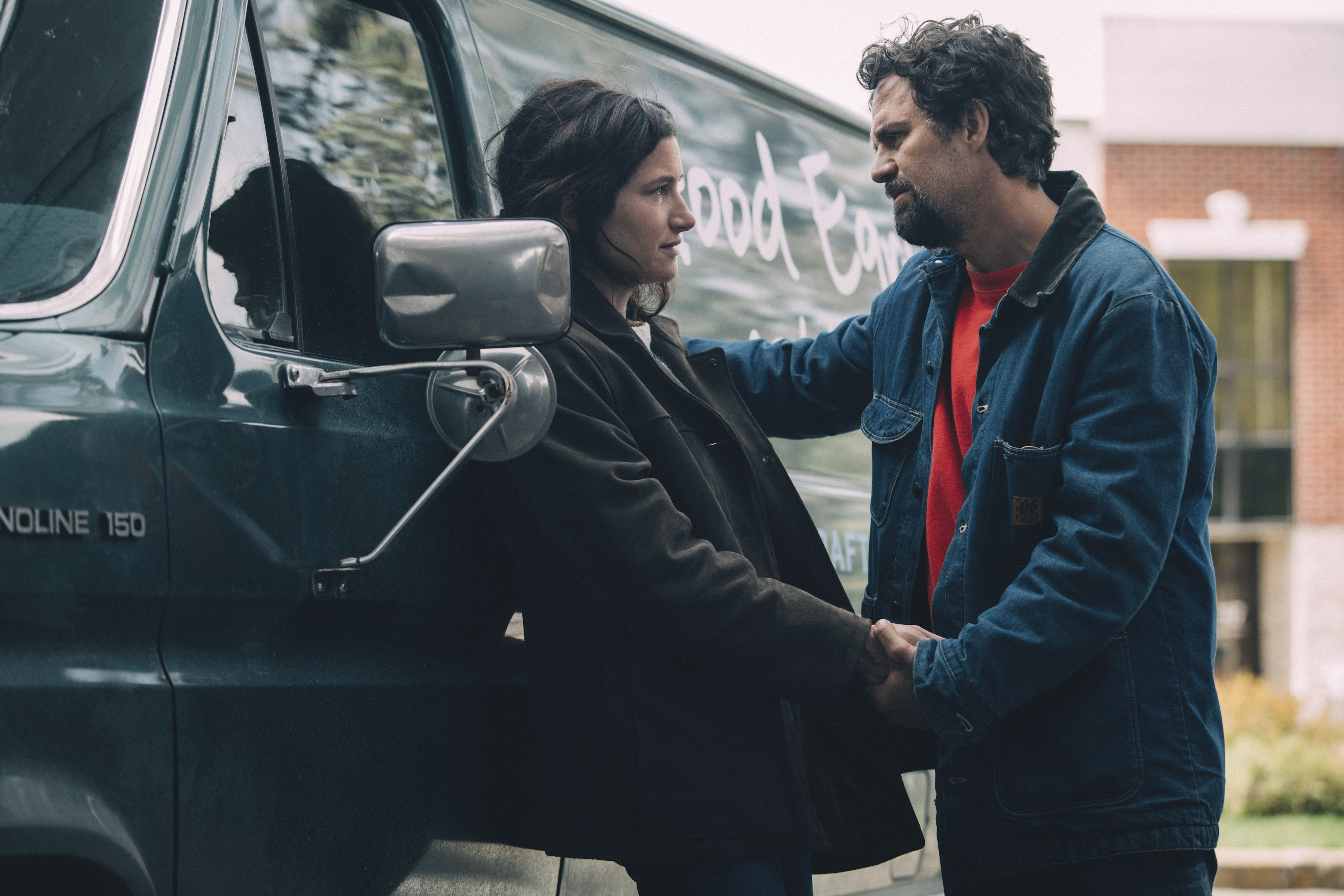 """NOVA MINISSÉRIE """"I KNOW THIS MUCH IS TRUE"""" ESTREIA DIA 11 DE MAIO NA HBO PORTUGAL"""