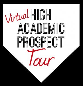 virtual high academic prospect tour