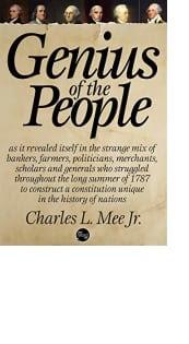 Genius of the People