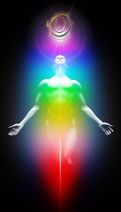 sacred-healing-art
