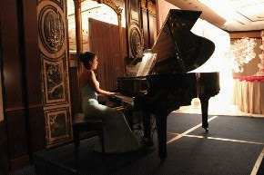 piano,pianist,keyboard,musical instrument,player piano