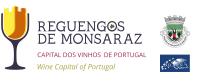 Capital dos Vinhos de Portugal