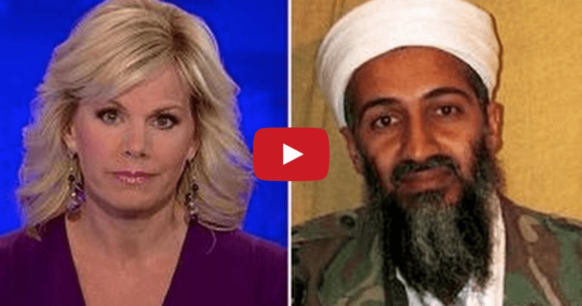 gretchen-vs-islam