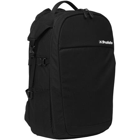 Core Backpack S