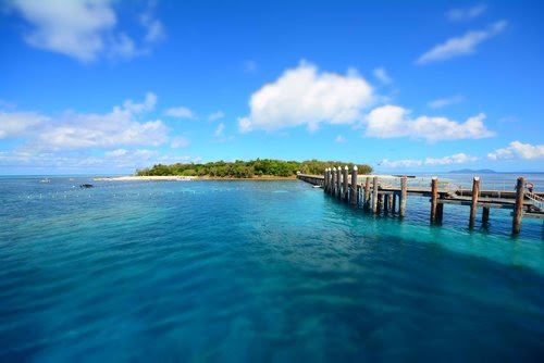 Belize Live Aboards