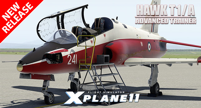 jf_carousel_645x348_hawk_x-plane_new_rel