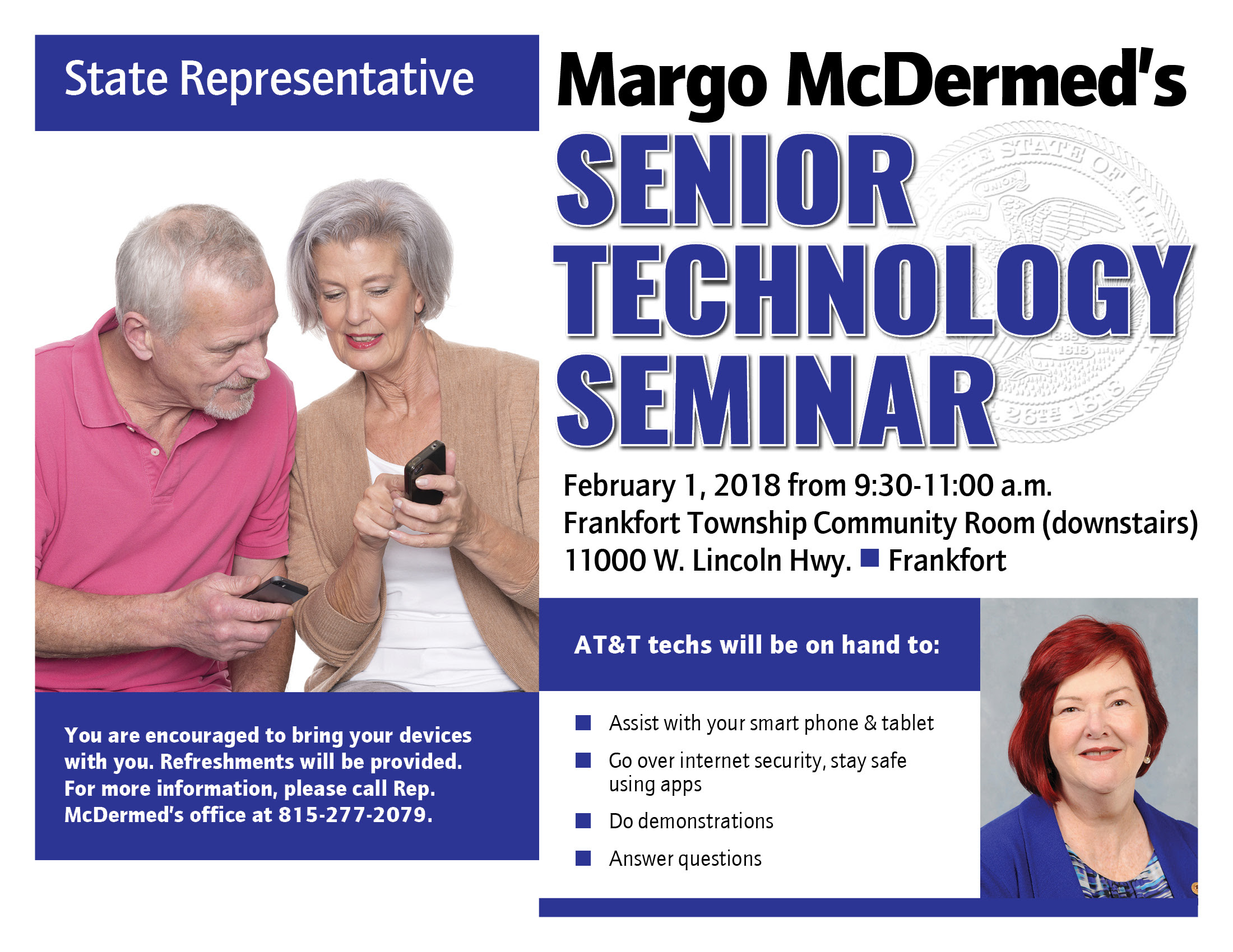 mcdermed_senior_tech_fair_flyer_020118_r2.jpg