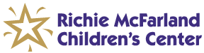 RMCC_Aniversary_Logo.png