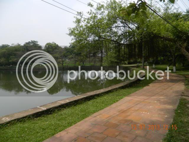 http://i577.photobucket.com/albums/ss214/Thanh50_2009/THANH%20CO%20LOA/DSCN2589_zps7b41ec25.jpg