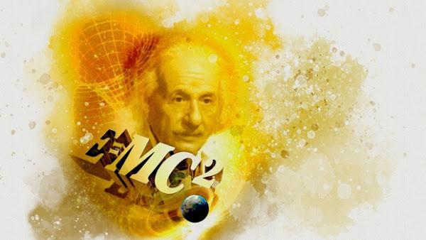 7 ways Einstein changed the world